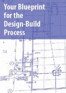 design build blueprint