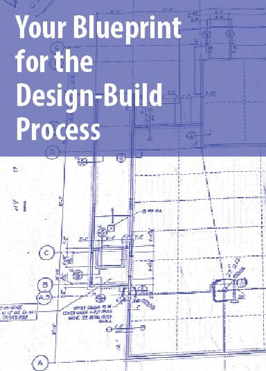 design build blueprint