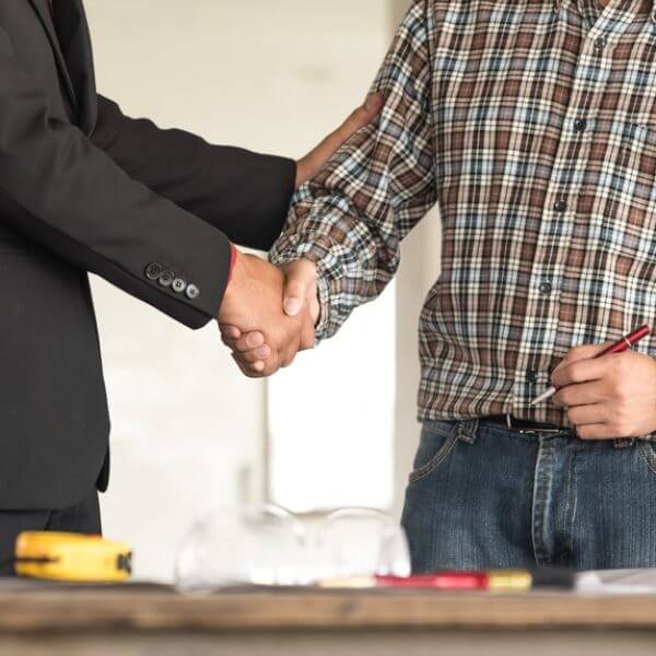 handshake-general-contractor-skagit-county