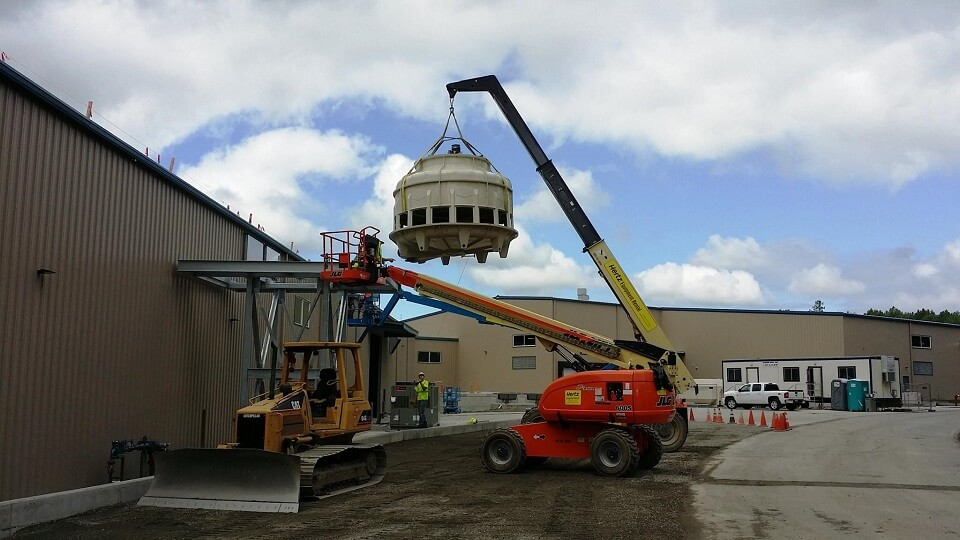 hexcel-corp-cooling-tower-Chad-Fisher-Construction