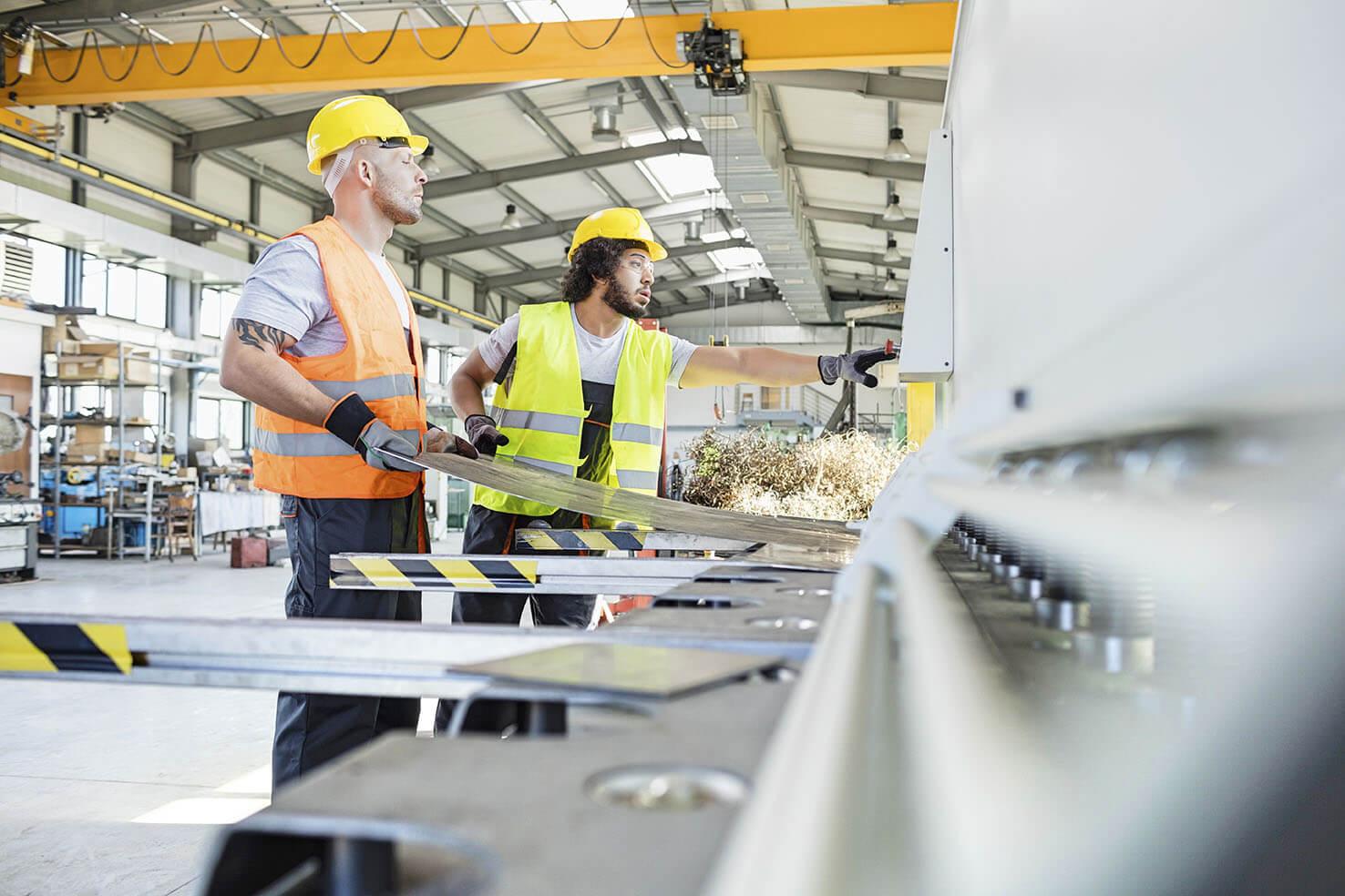 manufacturing_web